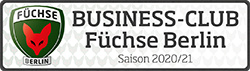 Füchse_Berlin_Business-Club_Saison_20-21 Kopie
